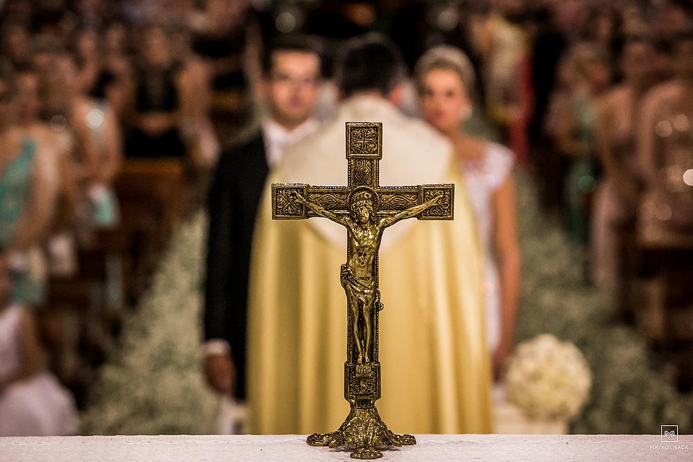 casamento na igreja matriz de armazém