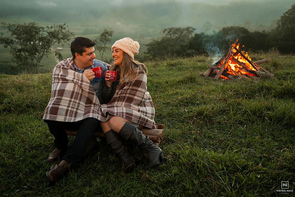book casal com cobertor