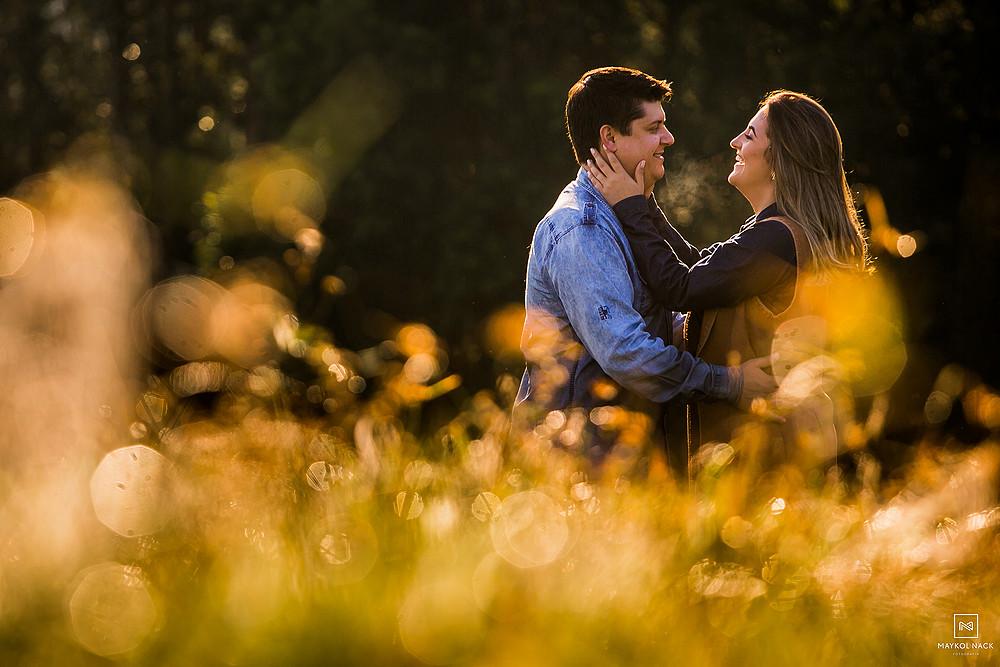 fotógrafo de casamento orleans