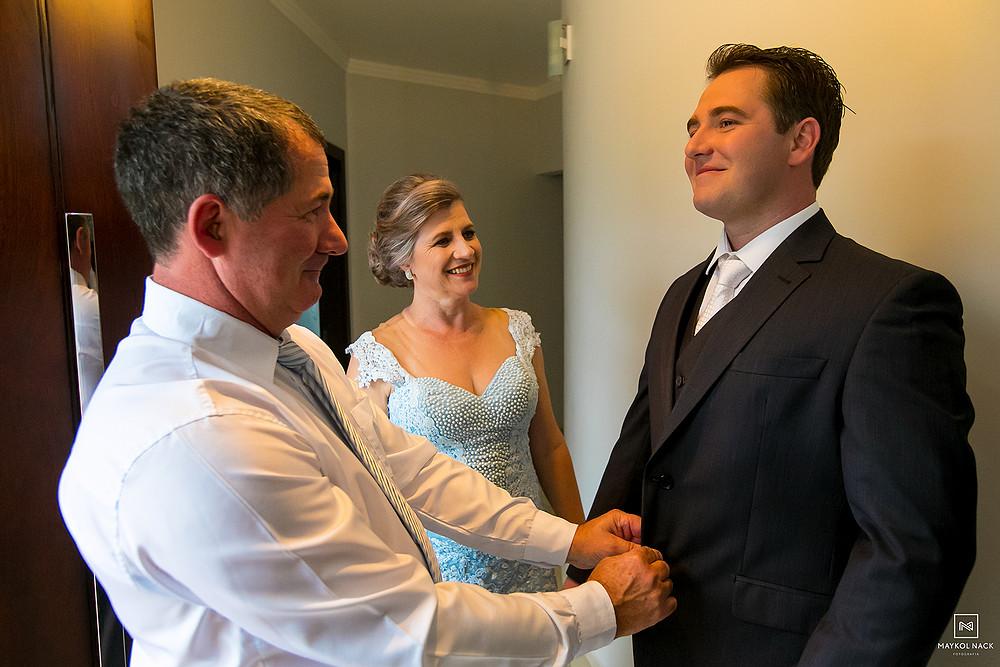 fotógrafo de casamento são martinho