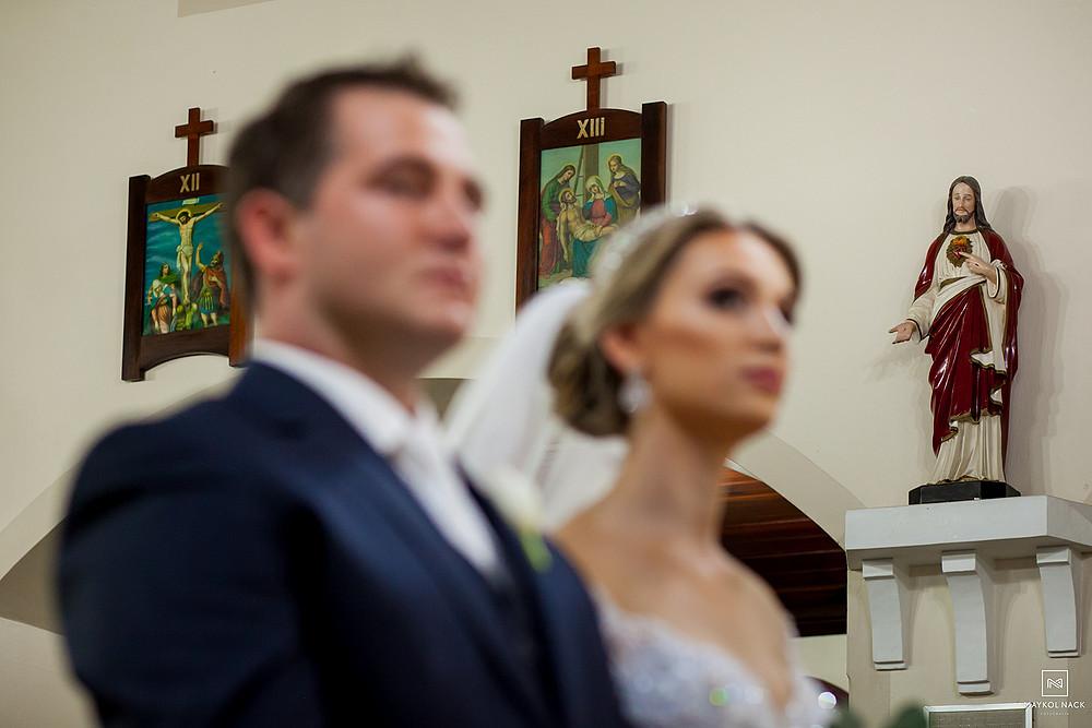 casamento em sao martinho