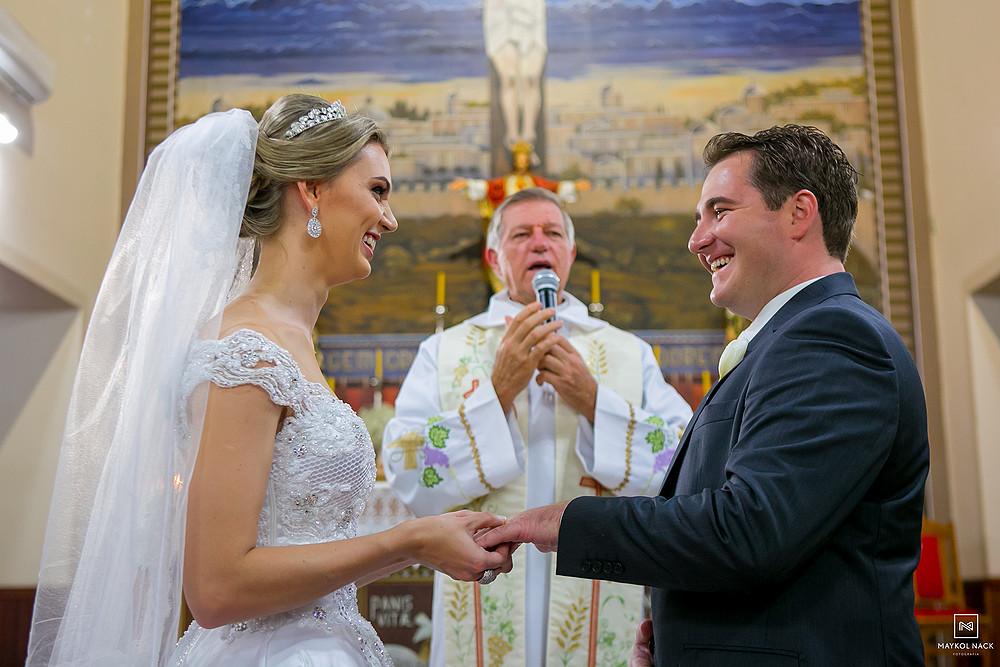 fotógrafo de sao martinho casamento