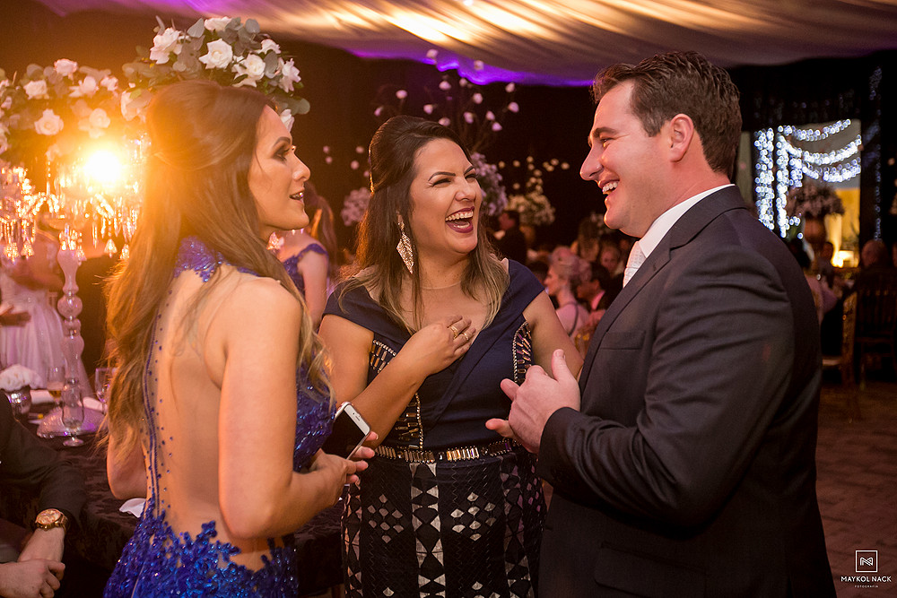 casamento noivos sao martinhos