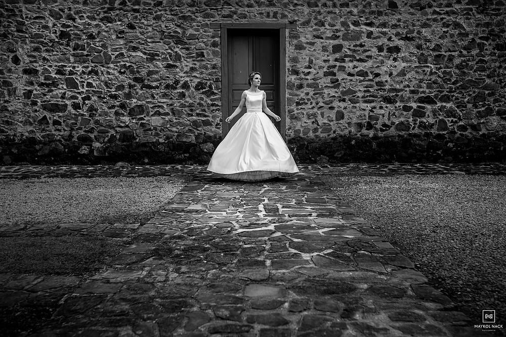 fotógrafo de casamento urussanga