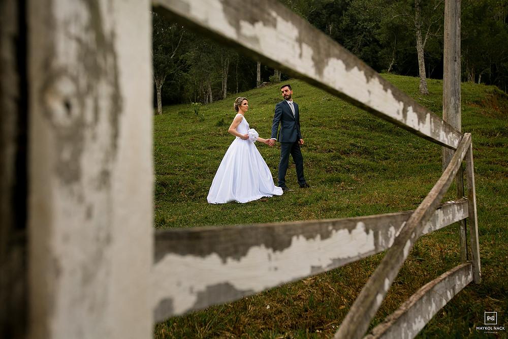 fotógrafo trash the dress santa catarina