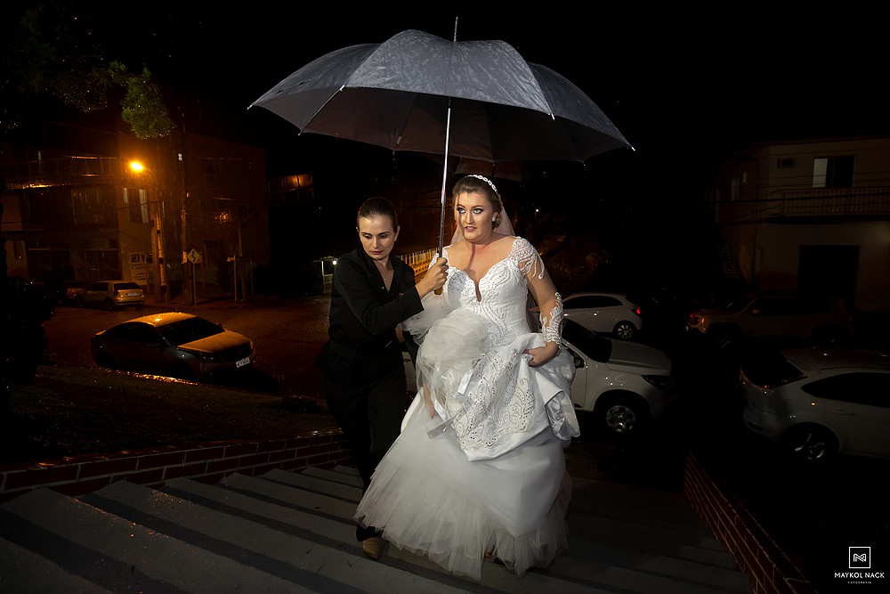 casamento em santa rosa de lima