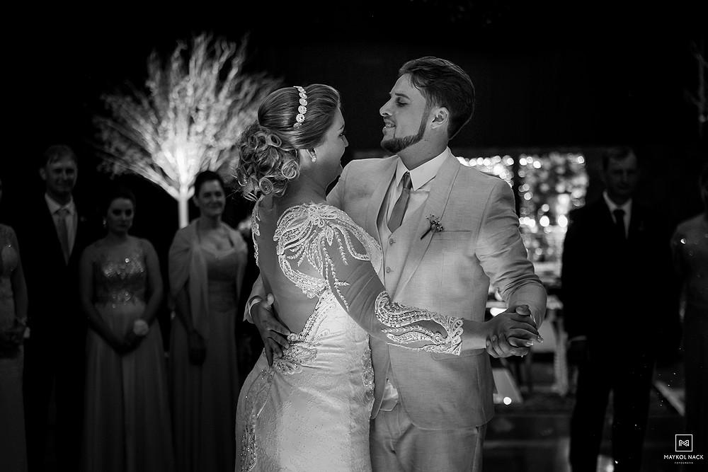 fotógrafo de casamento santa rosa de lima