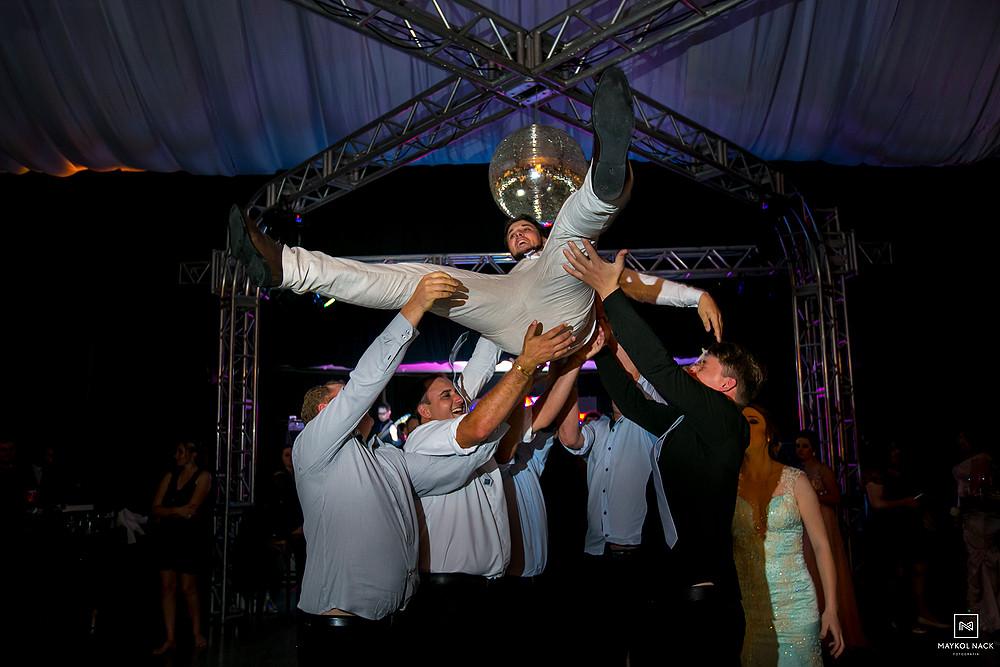 fotografia de casamento santa rosa de lima