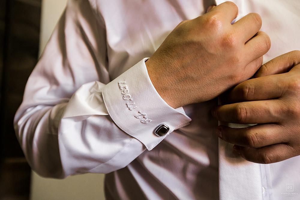 detalhe manga braço do norte
