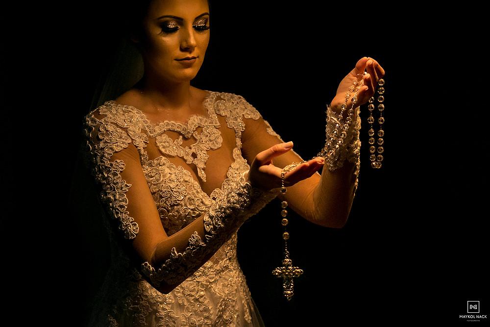 vestido de noiva gesoni pawlick