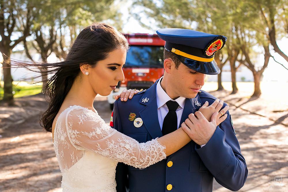 bombeiro militar santa catarina