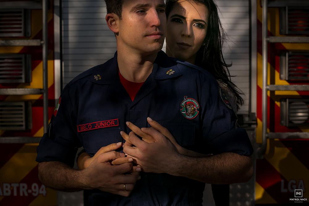 bombeiros de santa catarina
