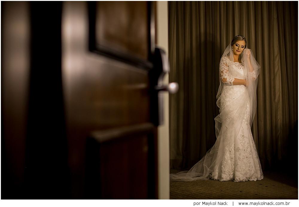 fotos de casamento em joinville