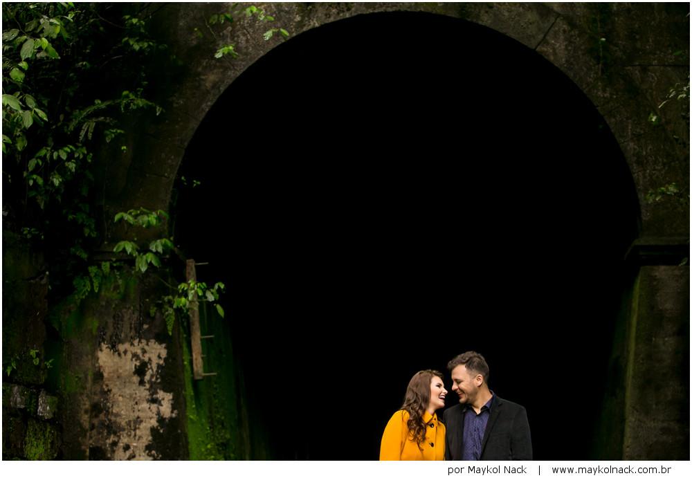 book de casamento em siderópolis