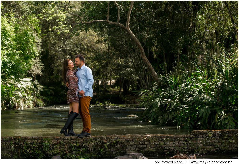pré-casamento em siderópolis