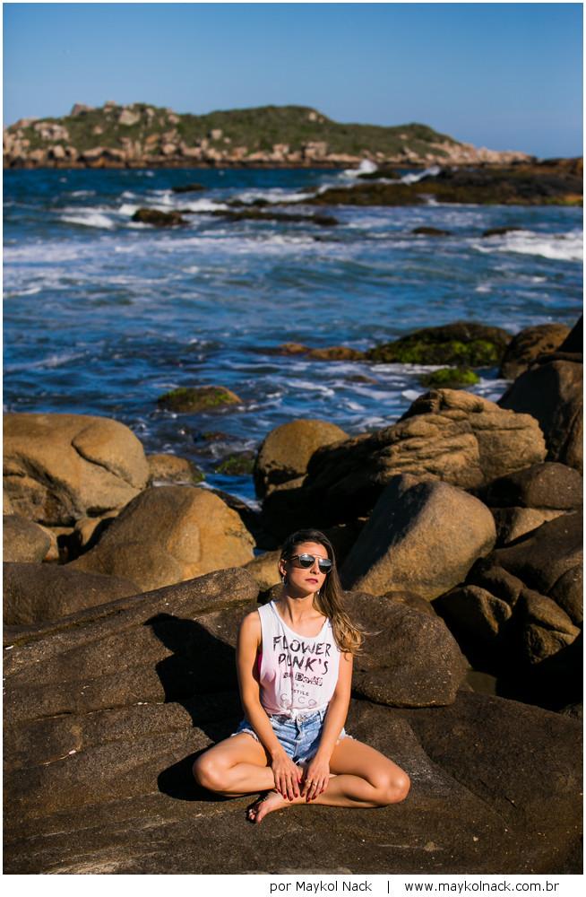 sessao praia de ypuã