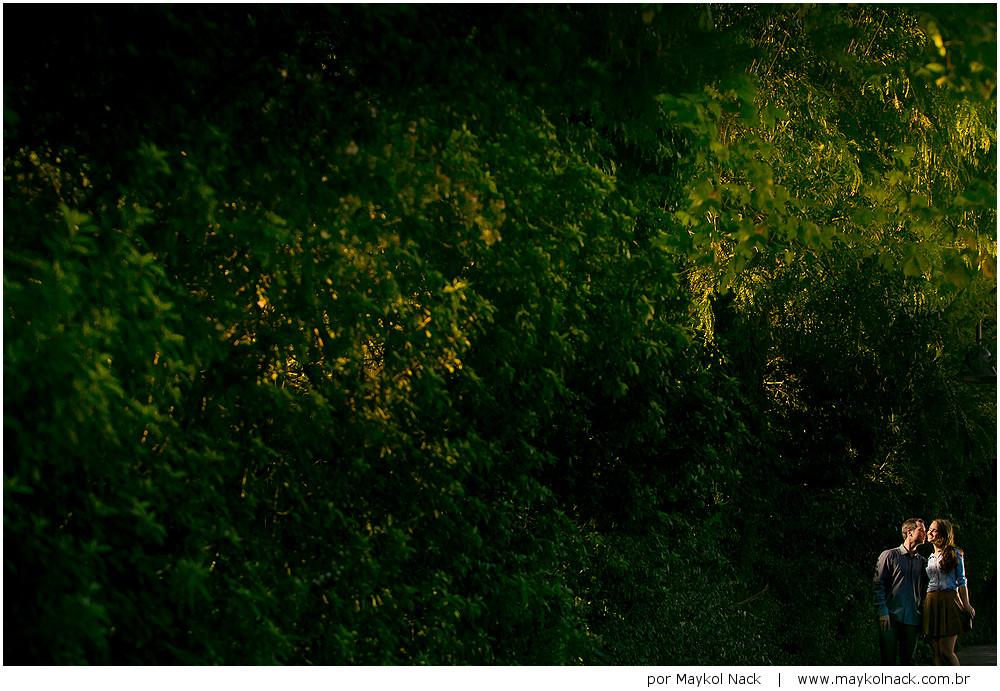 fotógrafo de gramado
