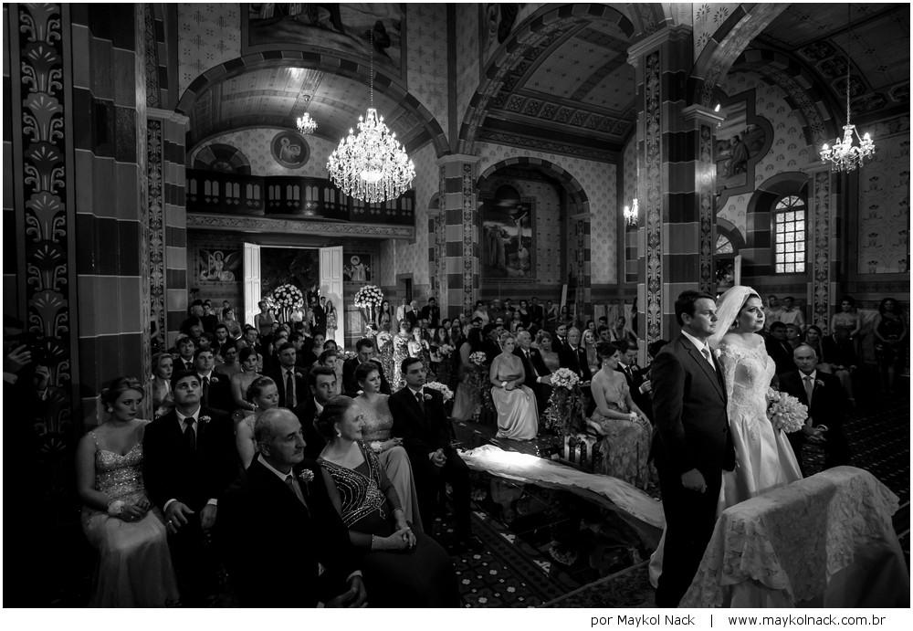fotógrafos de casamento criciúma