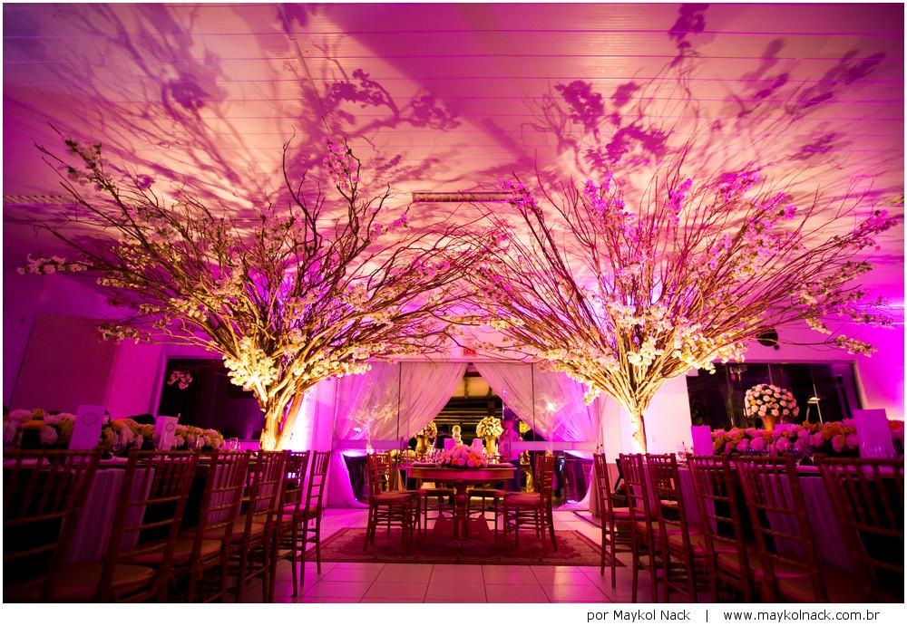 casamento villas centro de evento