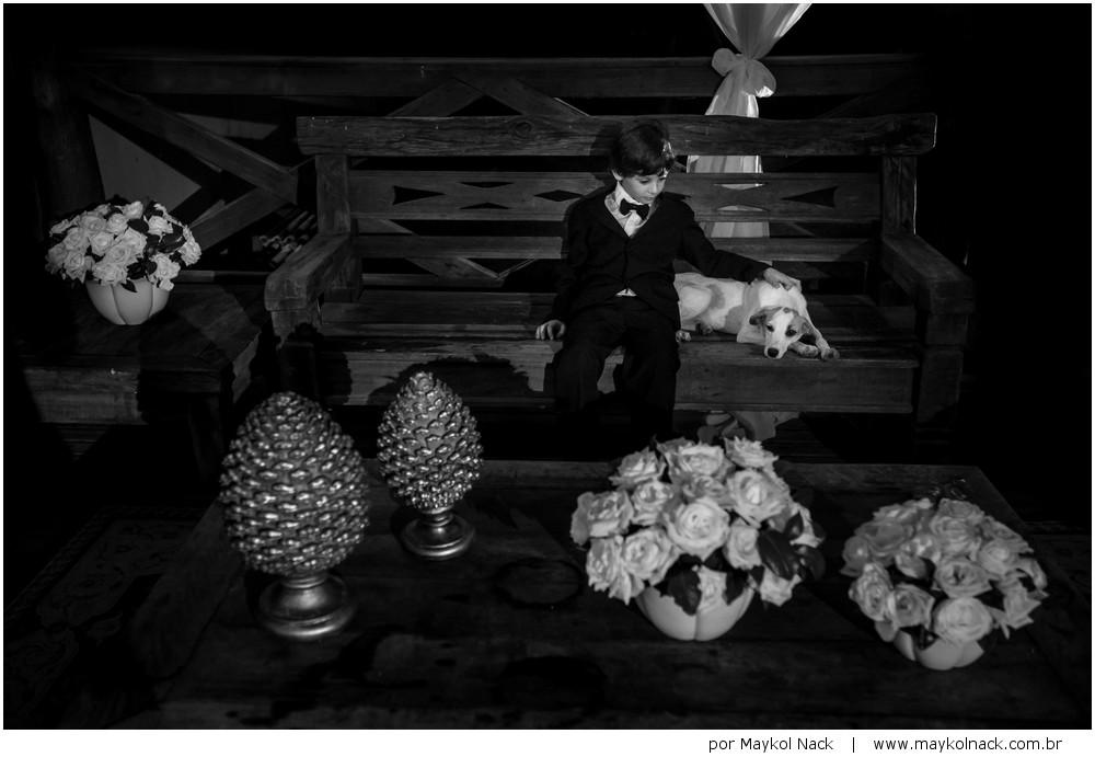 fotógrafo de casamento içara