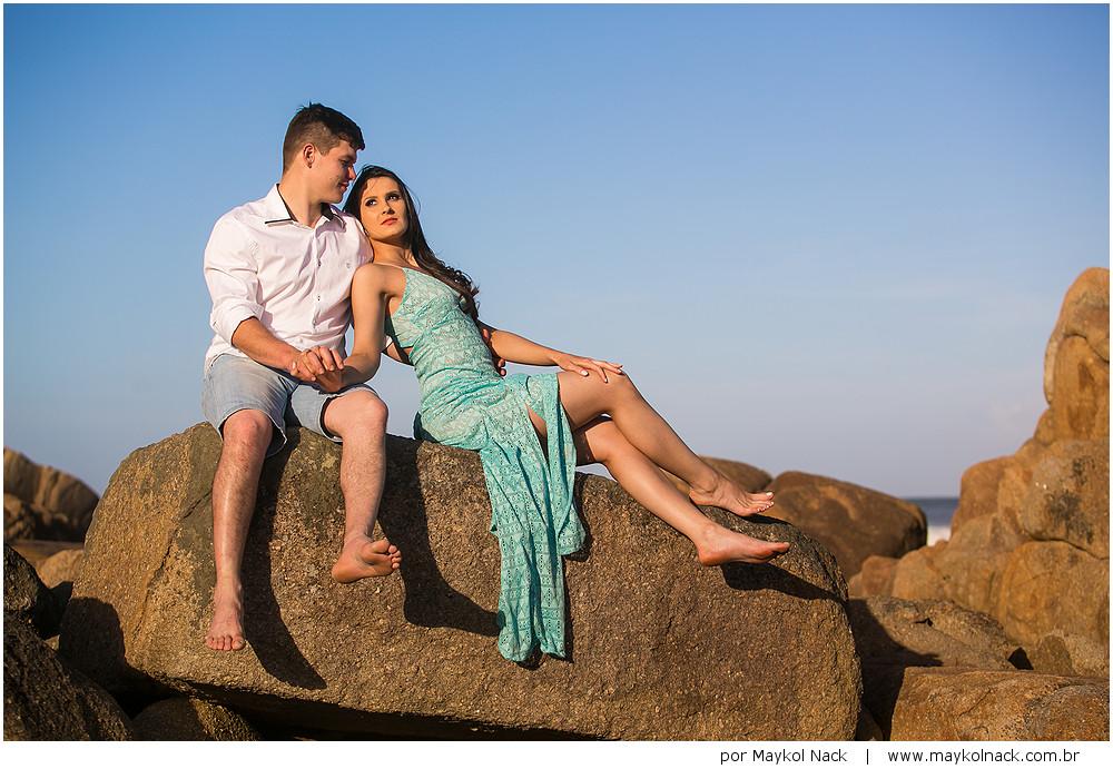 casamento em laguna