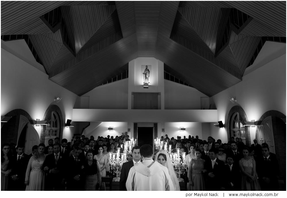 igreja são simão criciúma
