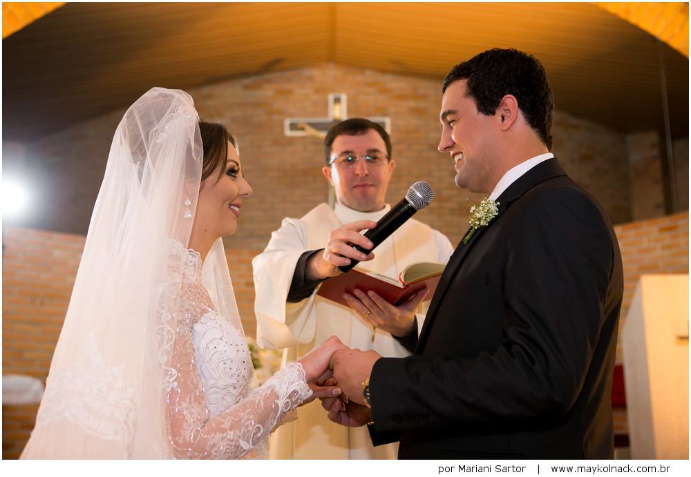 casamento sao simao criciúma