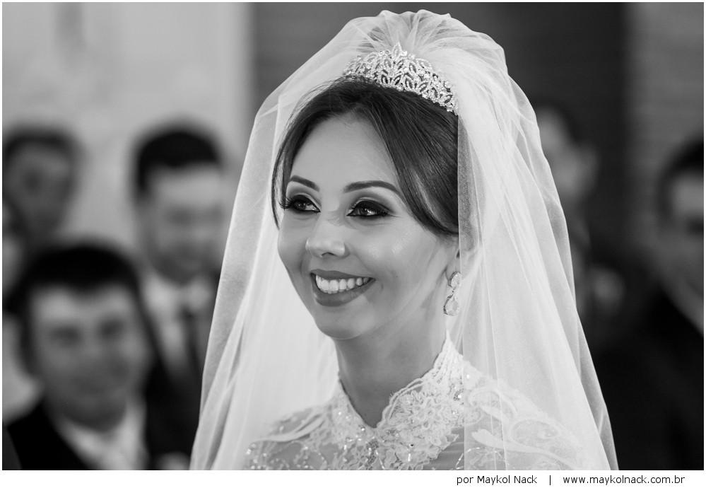 vestido de noiva criciúma