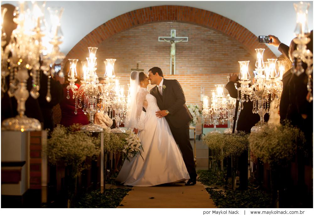casamento santa catarina