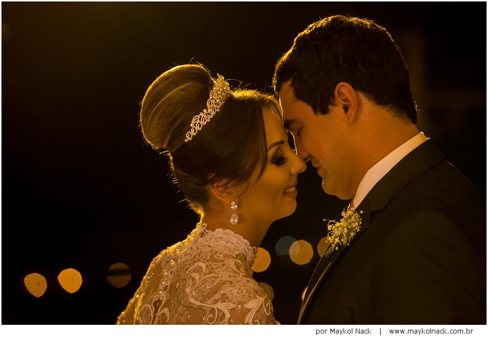 noivos casamento criciúma