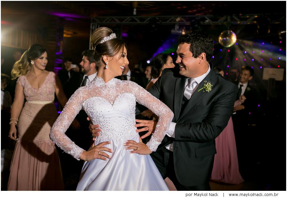 casamento teka cerimoniais