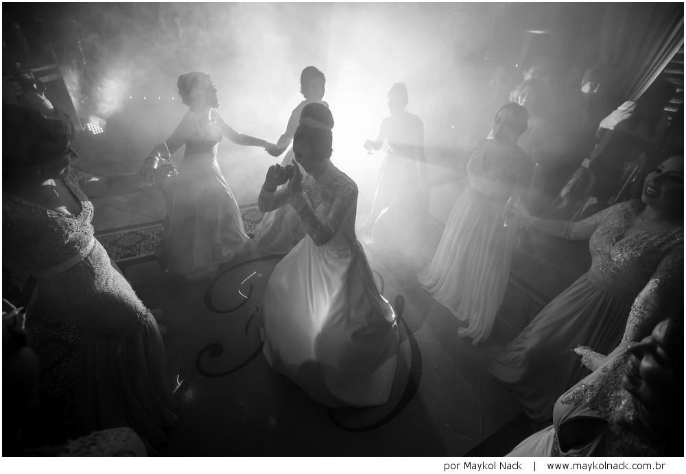 chy fashion vestido de noiva