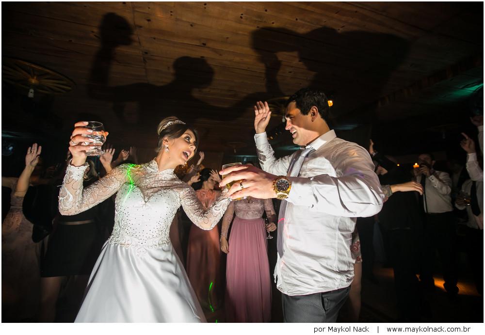 festa casamento haras hg