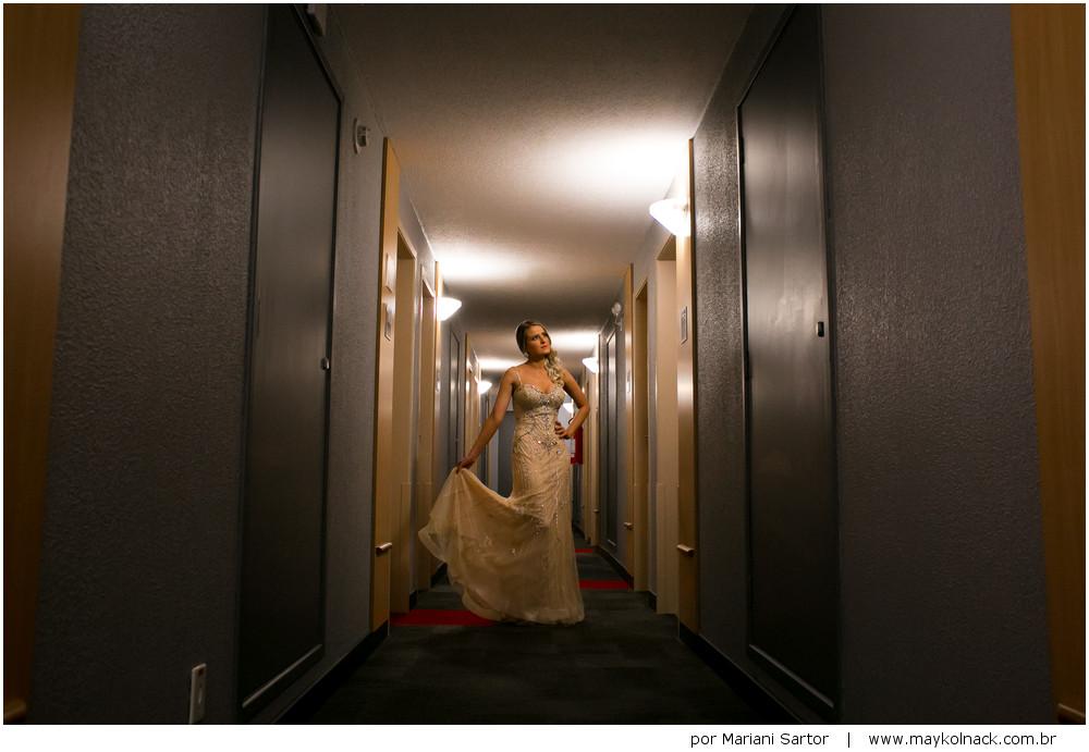 vestido de formanda porto alegre