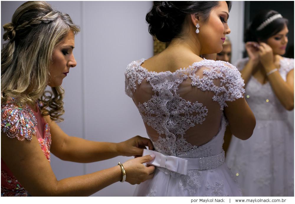 vestido de noiva sao ludgero