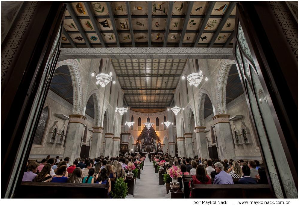 igreja matriz nosso senhor do bonfim