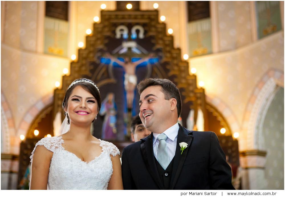casando no brasil