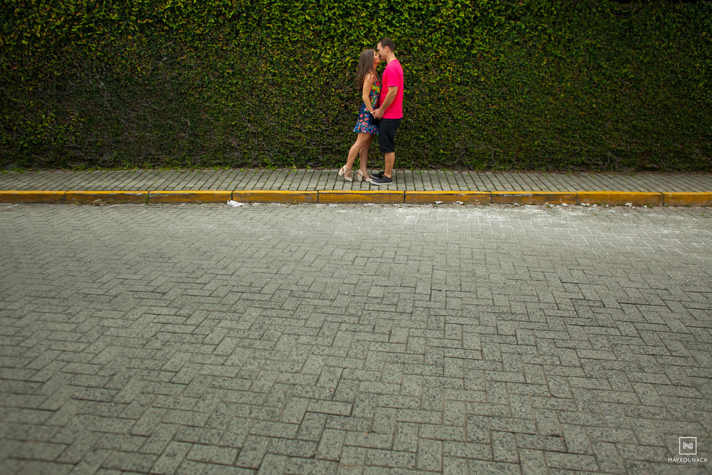 fotógrafo de florianópolis