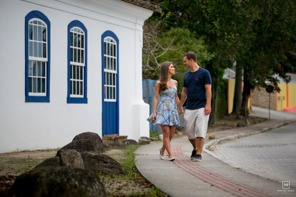locais de florianópolis para fotografar