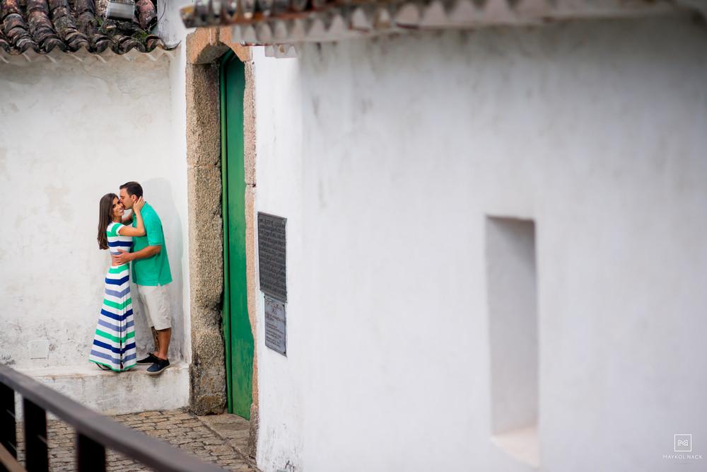 fotos de casal em floripa