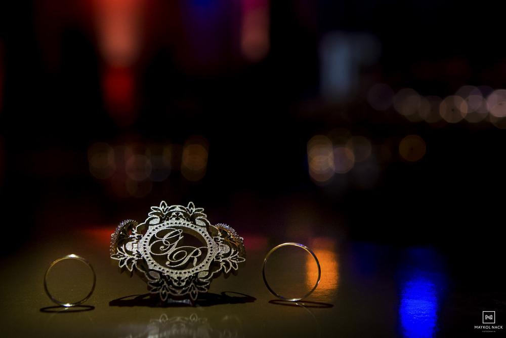 fotógrafo de casamento em nova veneza
