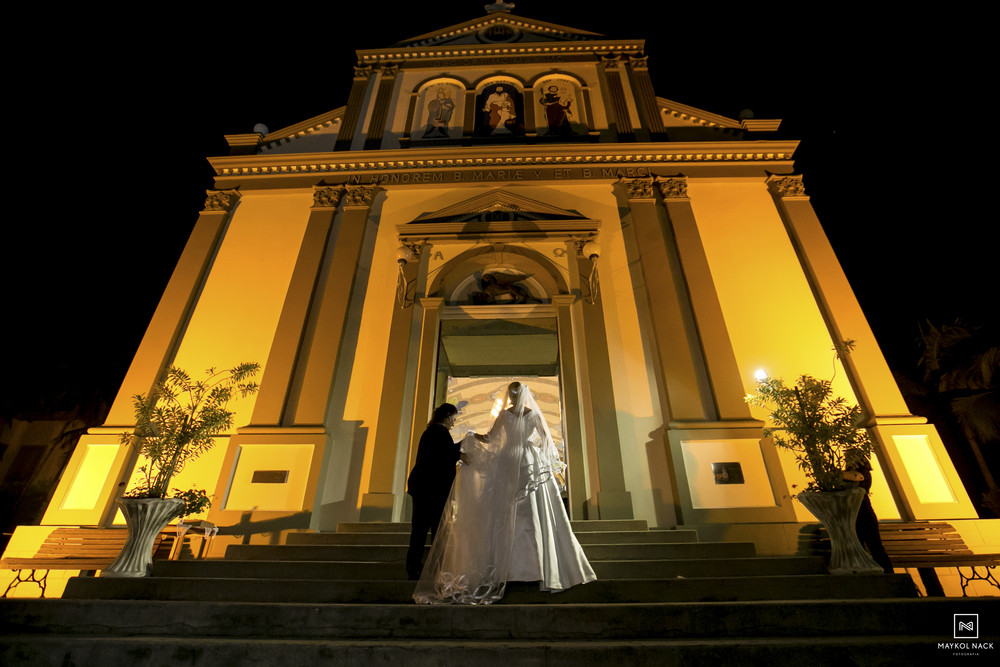 casamento em nova veneza