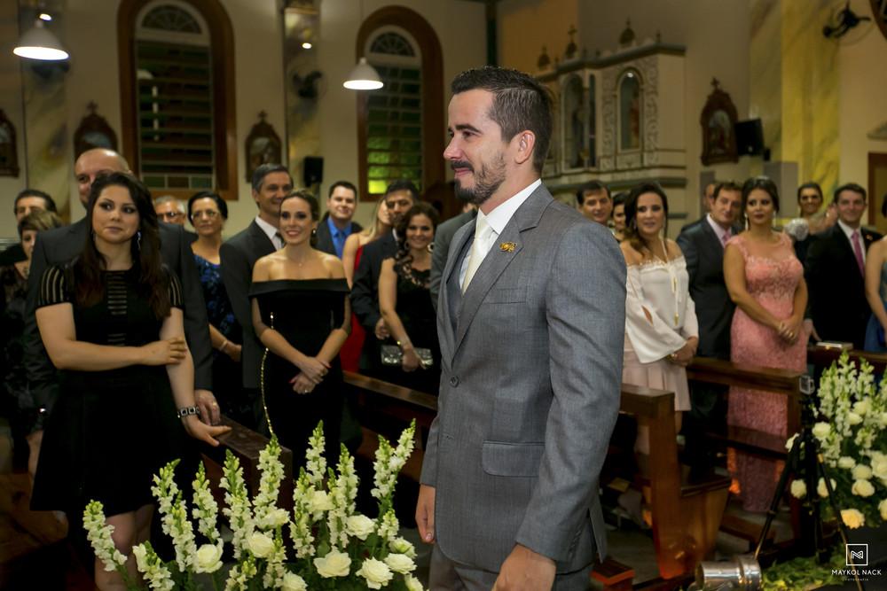fotografia de casamento nova veneza
