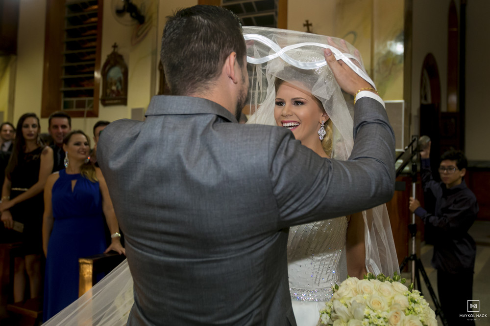 casamento gabriela e rogério