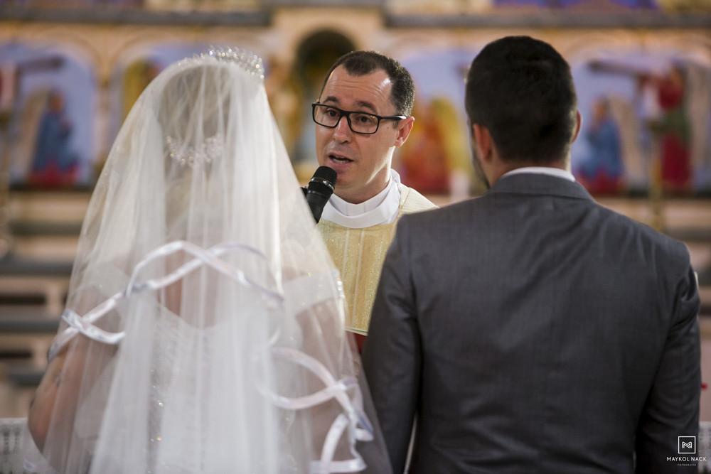 casamento na igreja nova veneza
