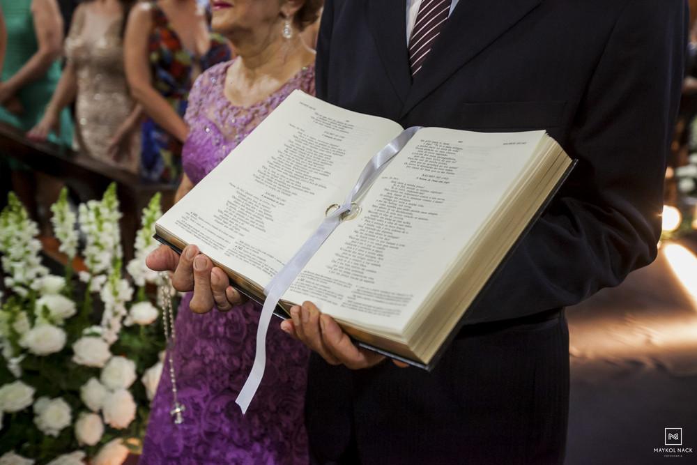 aliança de casamento criciúma
