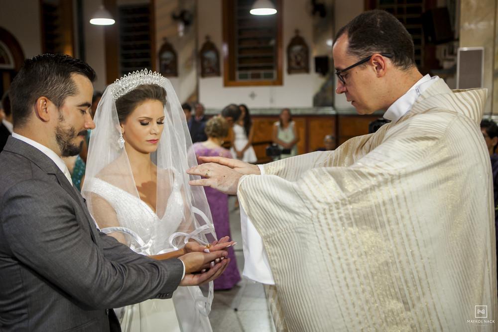 cerimonial cristiane vicente