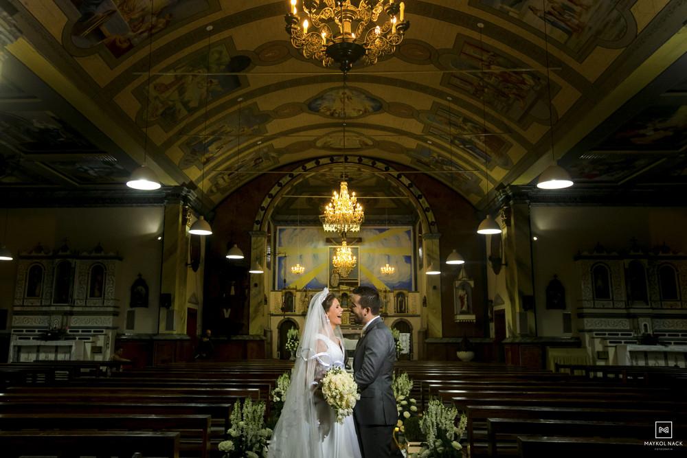 casamento igreja nova veneza