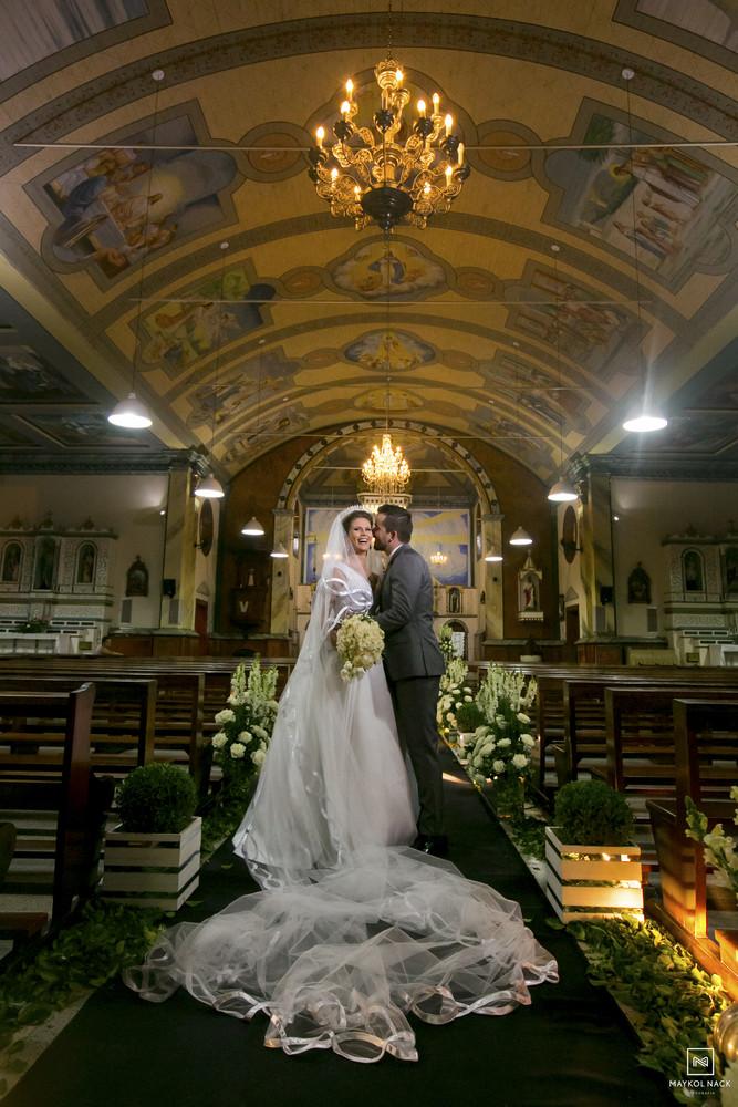 casando em nova veneza