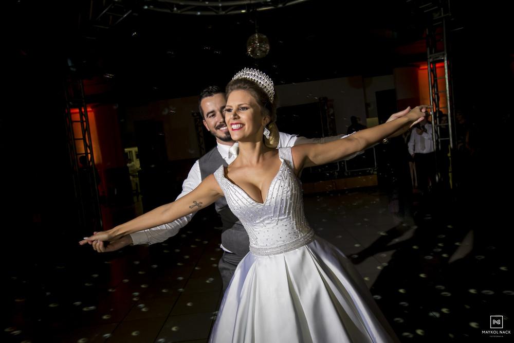 petrus casamento nova veneza